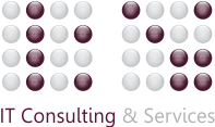 ITCS (IT Consulting and Services)