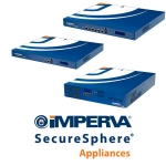 SecureSpherePlatform