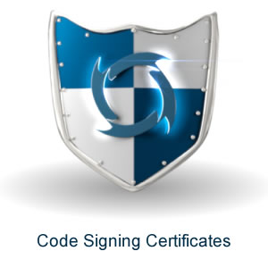 code-signing-shield