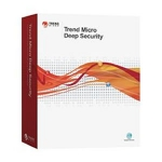 TrendMicro_DeepSecurity