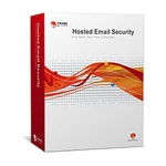 TrendMicro_HostedEmailSecurity