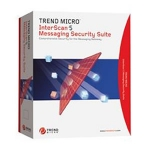 TrendMicro_Interscan_messagesec