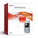 TrendMicro_MobileSecurity