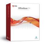 TrendMicro_OfficeScan