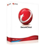 TrendMicro_SecureCloud