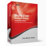 TrendMicro_WorryFreeBS-Advanced