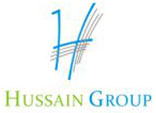 Hussain Group