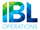IBL Operations